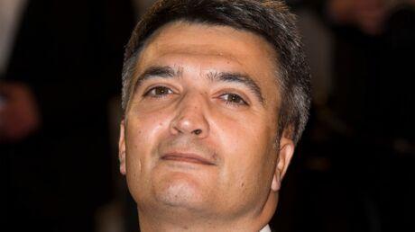 Thomas Langmann: accusé de harcèlement par sa femme, il confirme et assume ses actes
