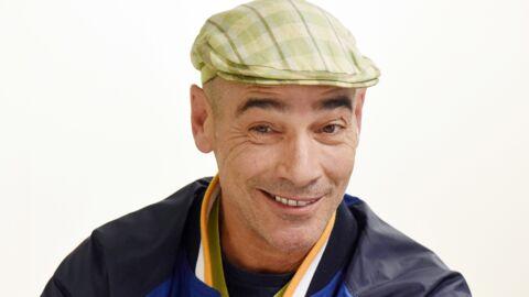 Jean-Marc Barr: trop ivre à la projection du Grand Bleu, il ne se souvient pas du film