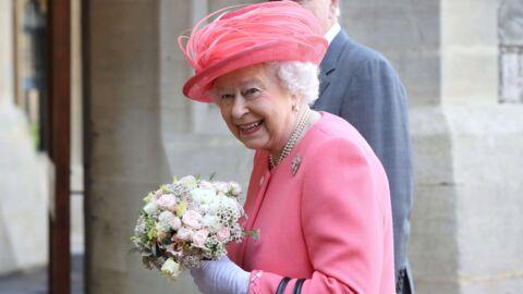 Kate Middleton maman: découvrez ce que faisait la reine Elisabeth II pendant l'accouchement de la duchesse de Cambridge