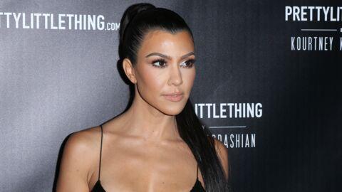 Le produit de beauté fétiche de Kourtney Kardashian ne coûte que 35 euros