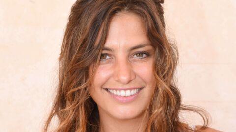 Laetitia Milot enceinte: l'actrice donne un indice sur le prénom de sa fille