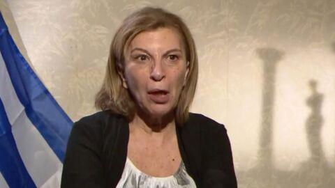 Linda (Les Anges): écartée de la téléréalité, elle pousse un coup de gueule