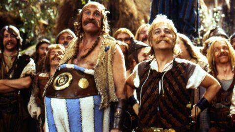 Astérix et Obélix contre César: des anecdotes inédites du tournage révélées