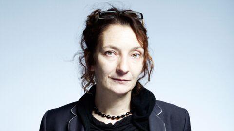 Corinne Masiero: la comédienne a fini chez le psy à cause de Capitaine Marleau