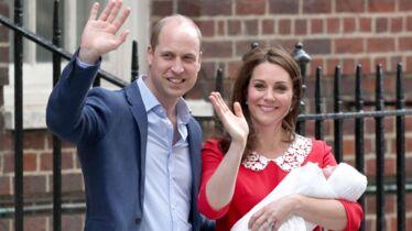 Un royal baby, une aubaine pour l'économie!