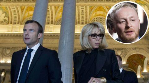 Emmanuel et Brigitte Macron: le producteur de 120 Battements par minute refuse leur invitation à l'Élysée