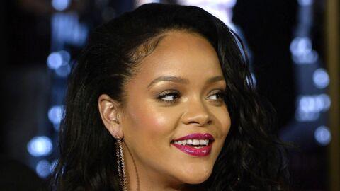 Alerte mode: Rihanna lance Savage x Fenty, sa toute nouvelle marque… de lingerie!