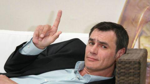 L'étonnante carrière de Jérôme Bertin avant d'incarner Patrick Nebout dans Plus belle la vie