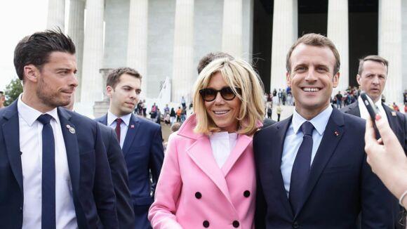Angers. Un Choletais Débourse 900 Euros Pour Le Stock Du Sex-shop Sabrina