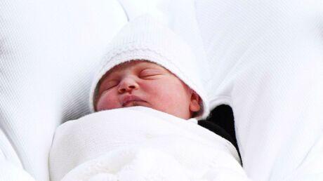 kate-middleton-maman-pourquoi-le-royal-baby-s-appelle-t-il-louis