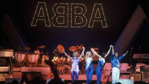 ABBA: le groupe légendaire se reforme après 35 ans d'absence