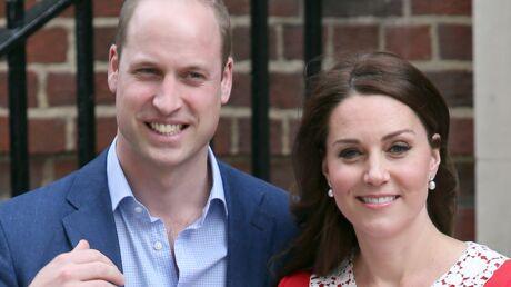 PHOTOS Kate Middleton et le prince William fêtent leur 7 ans de mariage: retour sur une belle histoire d'amour