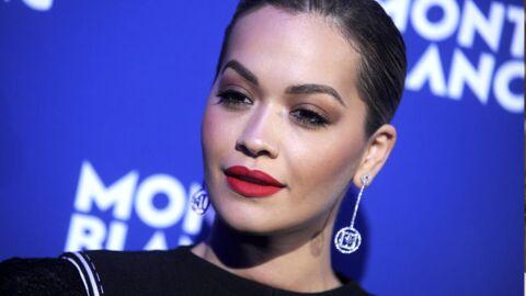 Mort d'Avicii: Rita Ora lui rend un hommage bouleversant sur scène