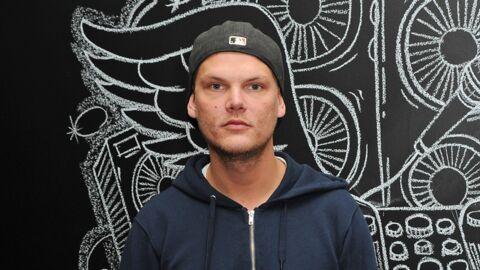 Mort d'Avicii: le DJ suédois a fait plusieurs dons à des associations avant de mourir