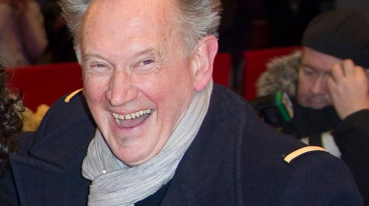 Benoît Delépine: son stratagème pour éloigner sa femme de la télévision lors des diffusions de Groland