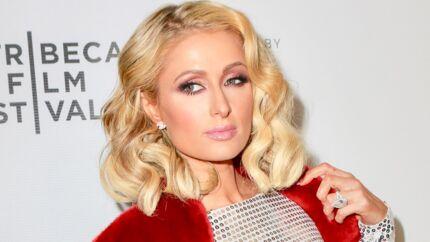 Paris Hilton a pensé au suicide quand sa sextape a été dévoilée
