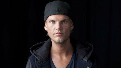 Avicii: les circonstances glaçantes de la mort du DJ suédois révélées