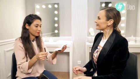 VIDEO Bien maquiller ses sourcils grâce aux conseils de l'Expert MakeUp Miky Lagadec