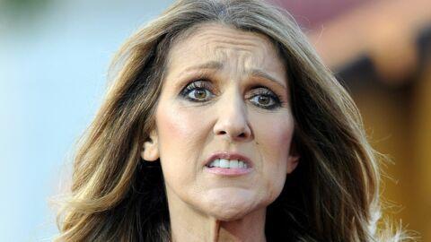 Céline Dion: malade et hospitalisée, la chanteuse fait une révélation que personne n'attendait