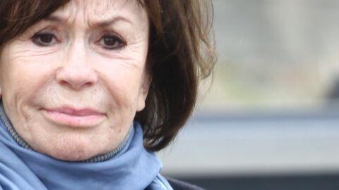 Top Chef les stars aux fourneaux: Danièle Evenou balance sur les coulisses de l'émission