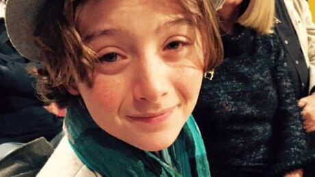 Plus Belle la vie: un ex-candidat de The Voice Kids arrive au Mistral