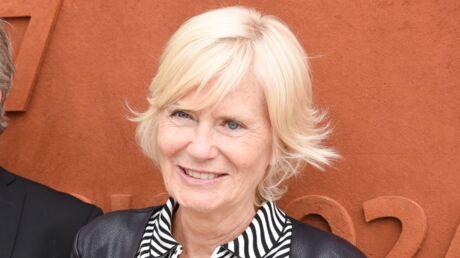 Catherine Ceylac: son émission Thé ou Café finalement maintenue?