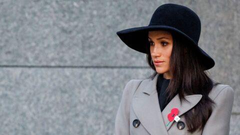 Meghan Markle: son frère demande au prince Harry d'annuler son mariage