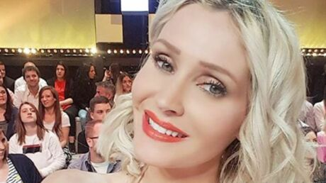 PHOTO Tatiana-Laurens Delarue s'affiche sans maquillage sur Instagram