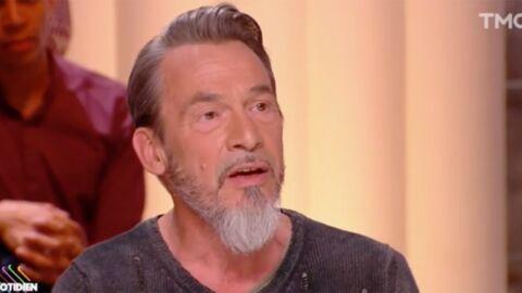 The Voice: Florent Pagny ne comprend pas pourquoi les prestations de Mennel ont été coupées au montage