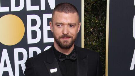 Justin Timberlake avoue avoir été en couple avec une Spice Girl