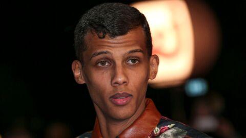 Stromae: sa troublante réaction lorsqu'il a appris la mort de son père