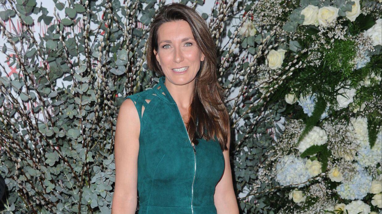 Anne-Claire Coudray: la journaliste se prépare déjà à quitter le JT de TF1