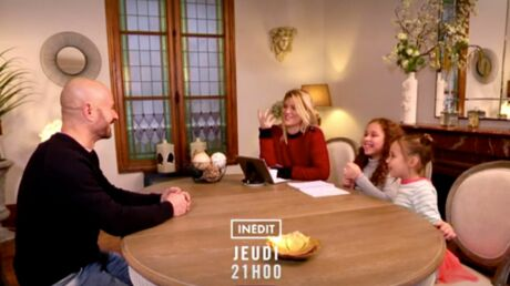 Un amoureux pour maman: une pédopsychiatre dénonce la nouvelle émission de C8