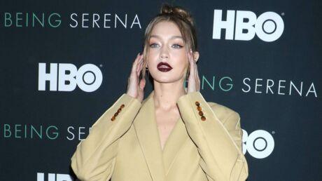 Gigi Hadid: accusée de racisme pour sa couverture de Vogue, elle répond à la polémique