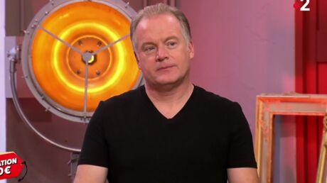Affaire conclue: un des piliers de l'émission de France 2 annonce son départ