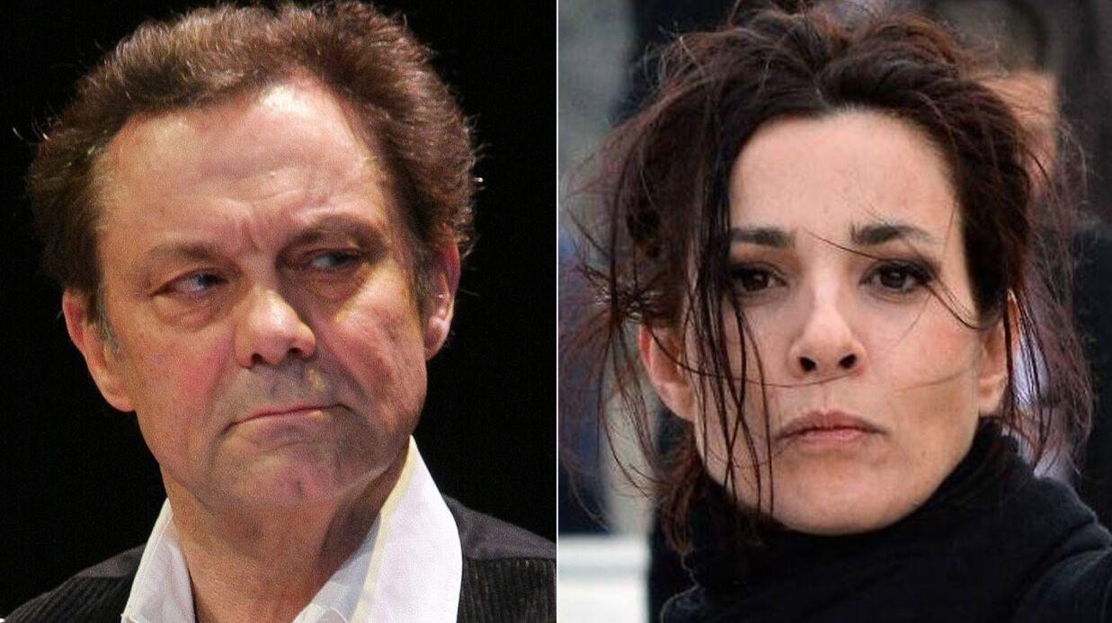 Philippe Caubère: sa présumée victime de viol détaille une de ses nuits infernales avec le comédien
