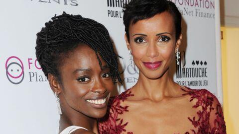 Sonia Rolland et Aïssa Maïga dénoncent le racisme qu'elles subissent au cinéma