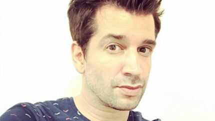 Mathieu Johann donne des nouvelles peu rassurantes de sa mère, atteinte d'un cancer