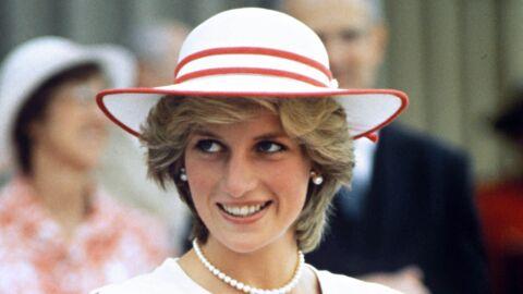 Mariage du prince Harry et Meghan Markle: comment Lady Diana sera-t-elle représentée à la cérémonie?