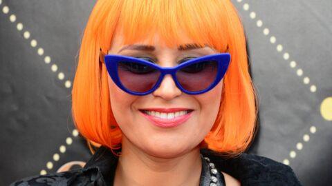 Lââm: crâne rasé dans The Island, la chanteuse explique pourquoi elle a laissé ses perruques au placard