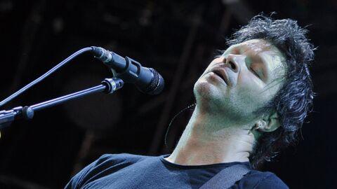 Bertrand Cantat: ses concerts à l'Olympia annulés, il va se produire au Zénith de Paris