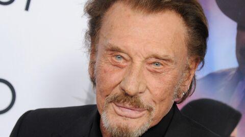 Johnny Hallyday: des proches du chanteur seront réunis à Marseille le 15 juin pour lui rendre hommage