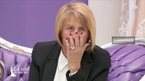 VIDEO La robe de ma vie: une candidate se fait démolir par sa mère, qui la trouve «tellement laide»