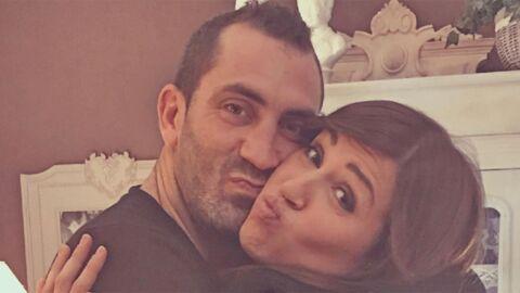 Mariés au premier regard: Tiffany et Justin se sont dit «oui»