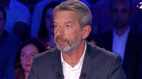 VIDEO Michel Cymes s'en prend aux «abrutis» qui l'attaquaient