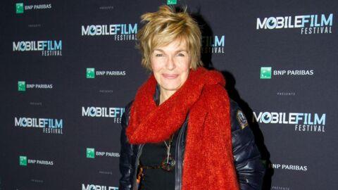 Véronique Jannot: la surprenante raison pour laquelle TF1 l'a mise à l'écart