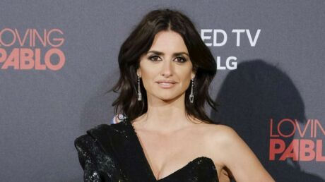 Festival de Cannes 2018: Penélope Cruz espère un jour intégrer le prestigieux jury