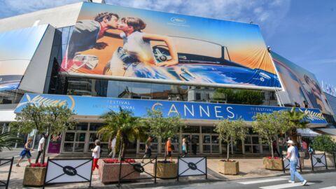 Festival de Cannes 2018: les chiffres clés de l'événement