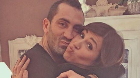 PHOTOS Mariés au premier regard: Tiffany et Justin dévoilent les premiers clichés de leur mariage