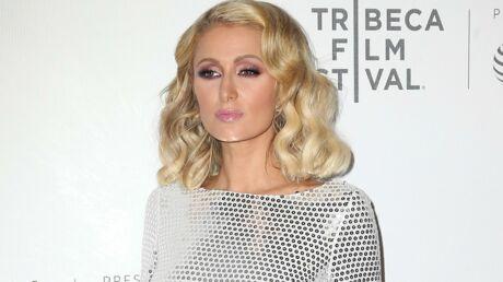 Paris Hilton victime d'un hacker: beaucoup d'argent et des photos d'elle nue dérobés